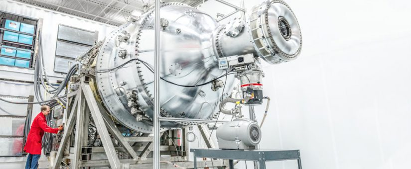 Unlocking a sustainable energy mix with nuclear